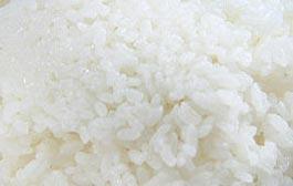 arroz para sushi | Comidas Asiáticas